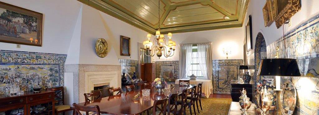 Portugal_Lisbon_investment_apartment_home_property_investment_goldenvisa_ocean_v