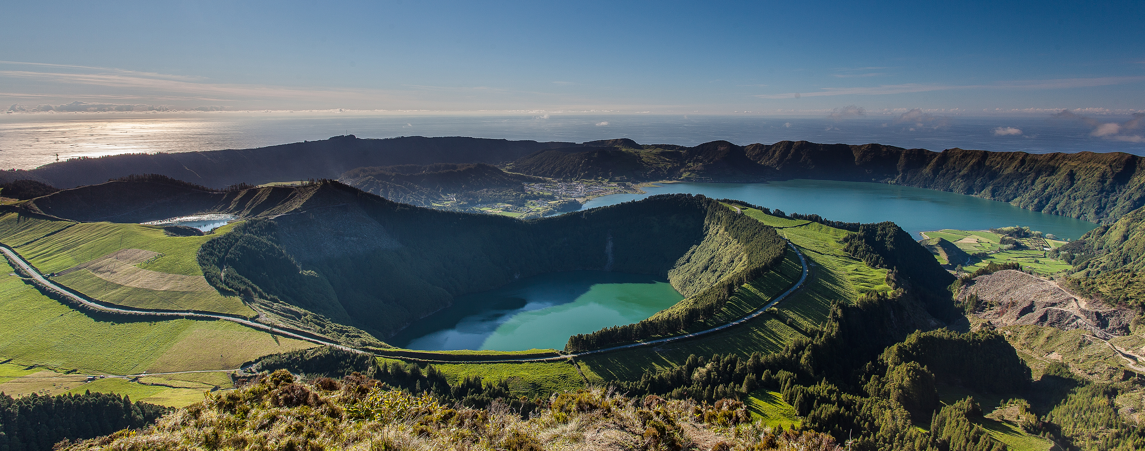 Portugal _Azores_travel_island_eco_nature_vacations_holidays_ocean_mountain_gree