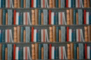 bookcase-books-bookshelf-1166657.jpg