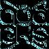 Logo%20preta%20e%20azul%20-%20PNG_edited