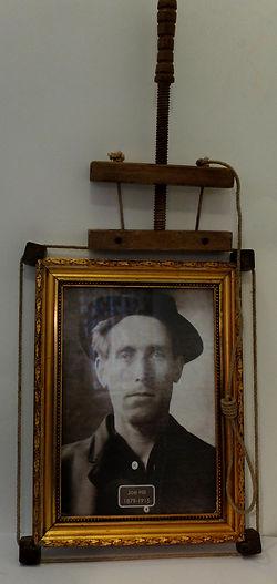 Joe Hill framed.JPG
