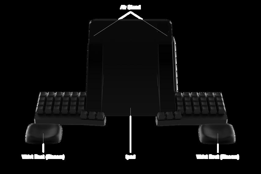 dka setup idea.png