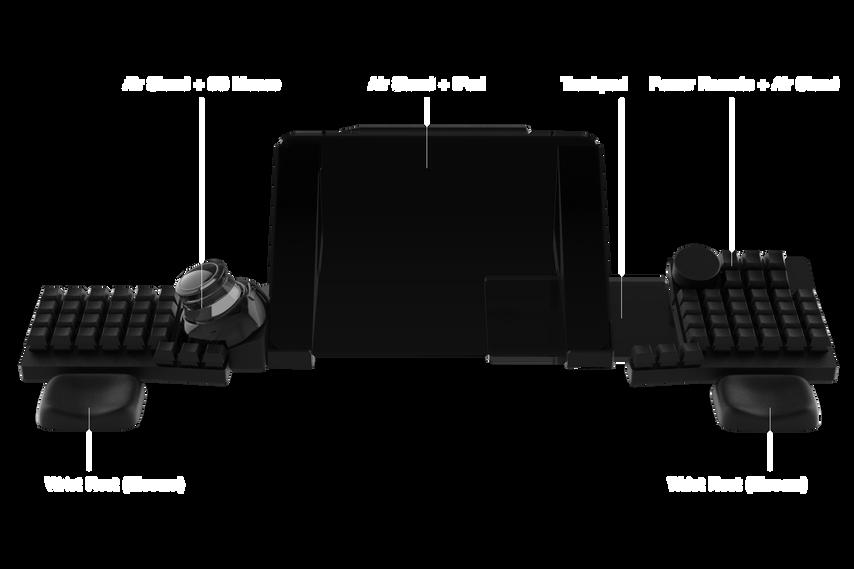 setup idea dka11.png