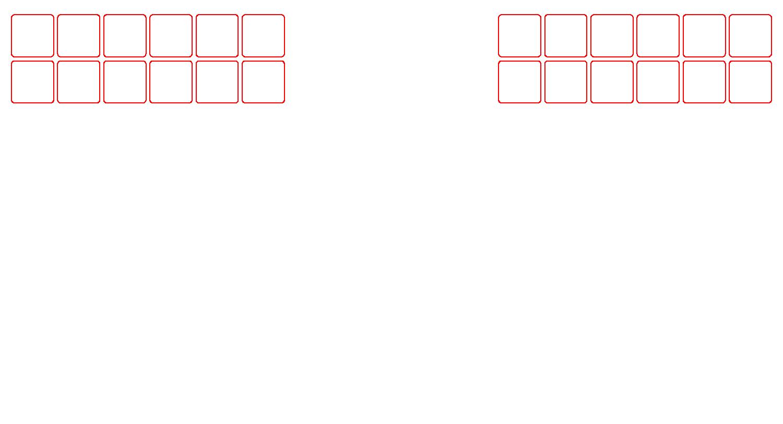 keymap5.png