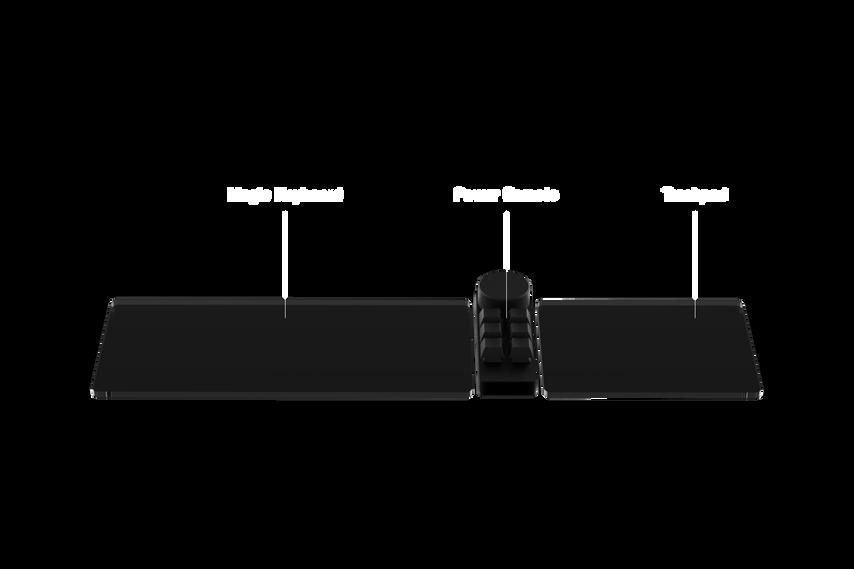 setup idea power remote2.png