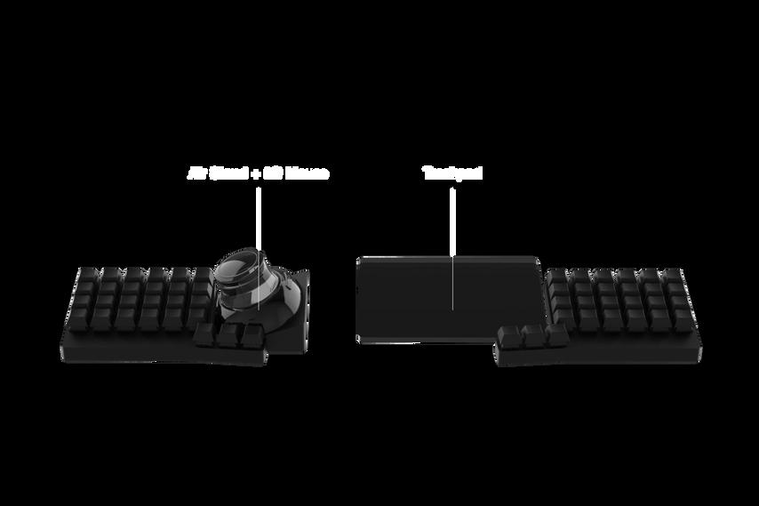 dka setup idea2.png