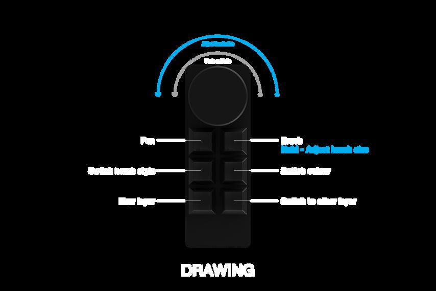 power remote keymap3.png