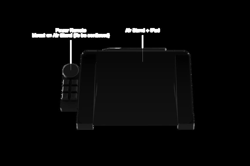 power remote keymap9.png