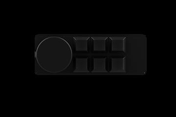 designer keyboard 20214.png