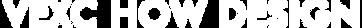 vex logo 2020_02 copy.png