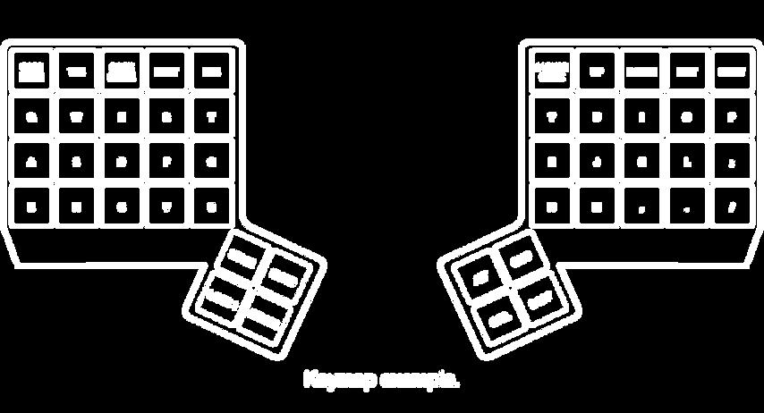 keymap.png