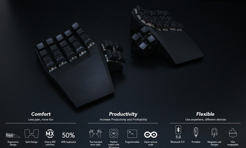designer_keyboard_conceptjpg