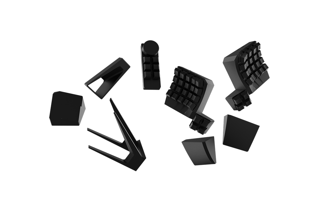 designer keyboard 48 - 2021.png