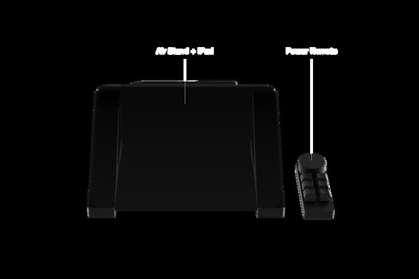 power remote keymap8.png