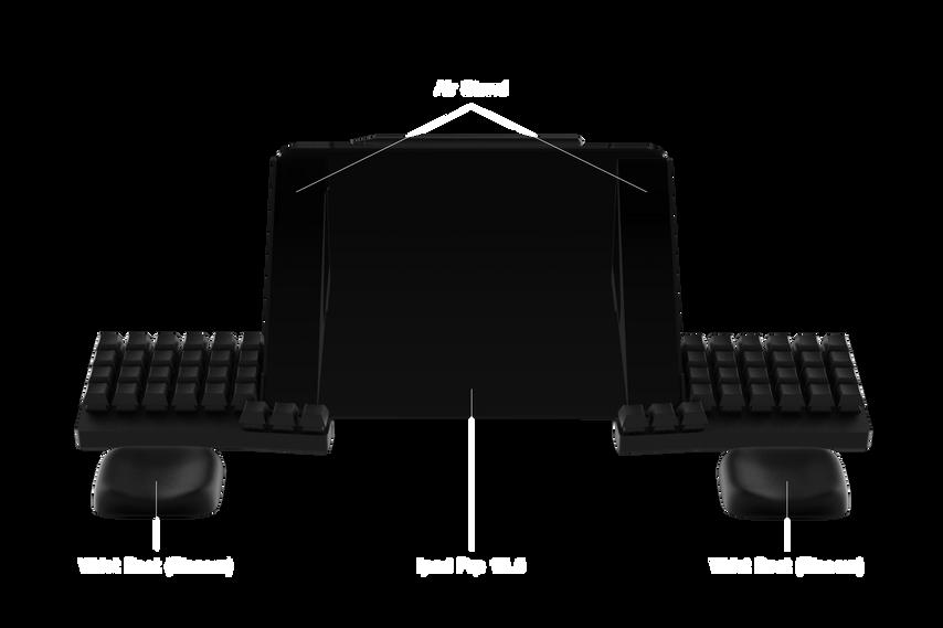 setup idea dka7.png