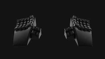 rendering29.jpg