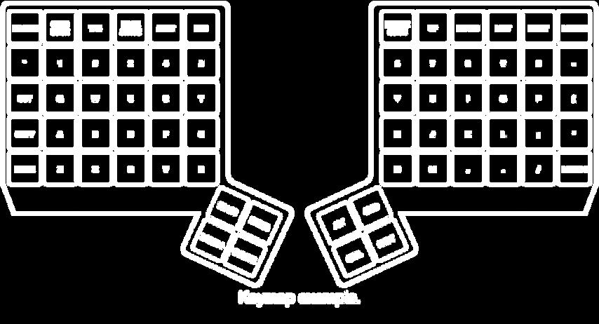 keymap4.png