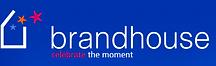 brandhouse-logo.gif.png