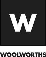 W Block and Name.jpg