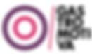 Gatromotiva-logo-trimmed.png