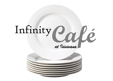 CafeElement.jpg