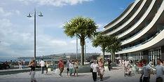 torquay-seafront-restaurants.jpg