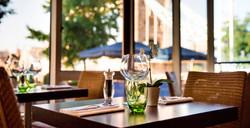 full_the_tower_brasserie_restaurant_01