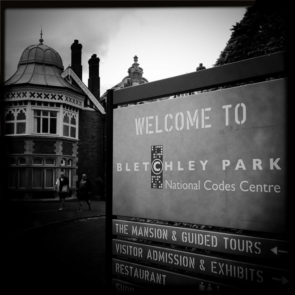 Bletchley-Park-Welcome