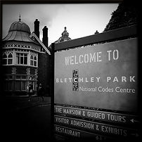 Bletchley-Park-Welcome.jpg