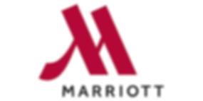 Marriott 1 (1.png