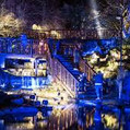 Perth Riverside lights.jpg