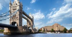 full_the_tower_exterior_bridge_river_01