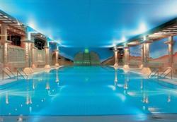 tlh-leisure-resort