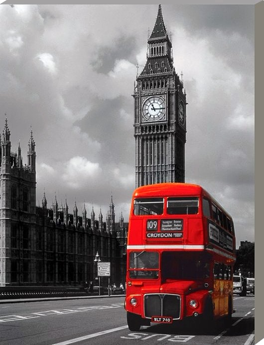 London Bus_edited