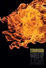 Music blog: Terrorvision tour film