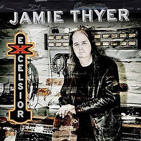 JamieThyerExcelsior.jpg