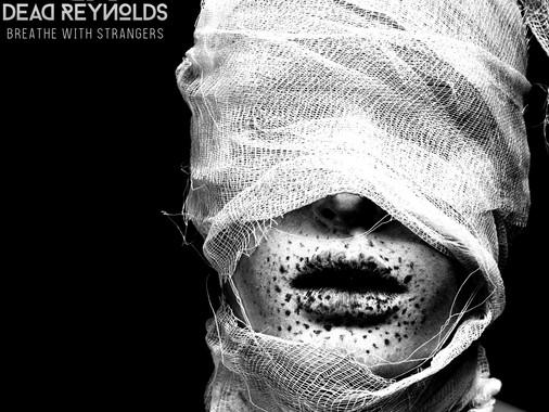Feel the burn: energetic alt-rock from Dead Reynolds