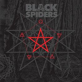 BlackSpiders-BlackSpiders_1024x1024.jpg