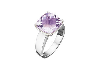 Orion Joel Custom Jewellery - Bespoke Ceylon sapphire and diamond engagement ring