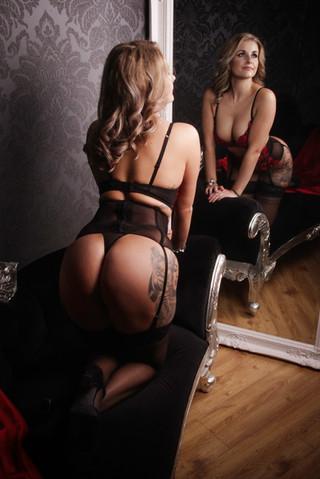 Sheffield boudoir.JPG