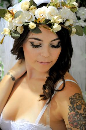 bridal boudoir.jpg.JPG