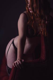dark room boudoir.jpg