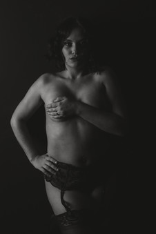 nude art.jpg.jpg