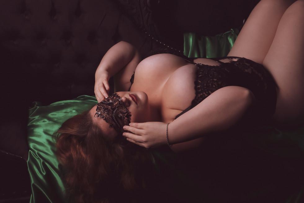 ilkeston boudoir.jpg