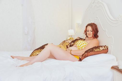 bump boudoir.jpg