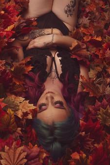 autumn leaf boudoir.jpg
