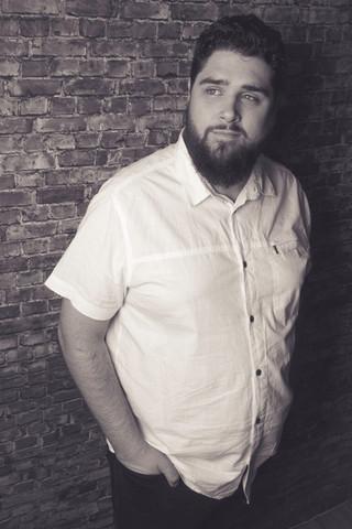 male photography sheffield.JPG