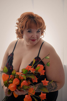 flowers boudoir.jpg