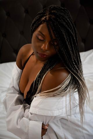 boudoir photography.jpg