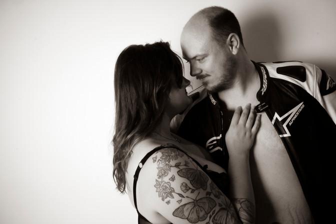 couples boudoir.jpg
